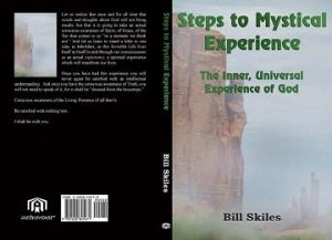 mystical-experience